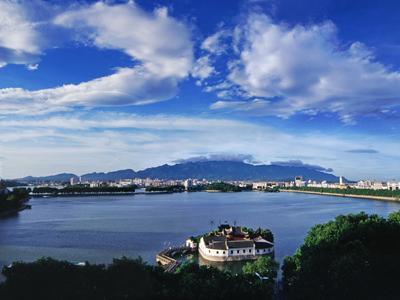 江西省九江市180亩住宅地块整体股权转让[项目编号:XM2304]