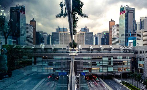 江蘇、上海地區短期借款(3-7天)單筆最高1.5億[項目編號:ZJ210]