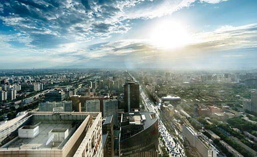 國內某著名信托公司2020年800億額度資產計劃[項目編號:ZJ211]