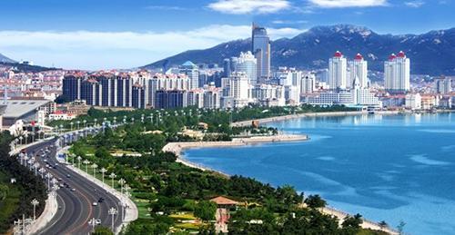 山东省威海文登中心城区80亩商住用地8700万整体转让[项目编号:XM2321]