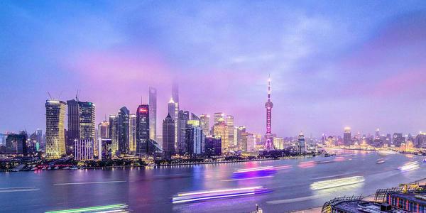 上海市浦東新區某豪華五星級酒店25億整體轉讓[項目編號:ZC794]