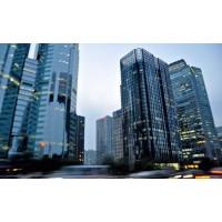 某上市房企200亿资金并购北京地区四星级酒店及甲、乙级写字楼