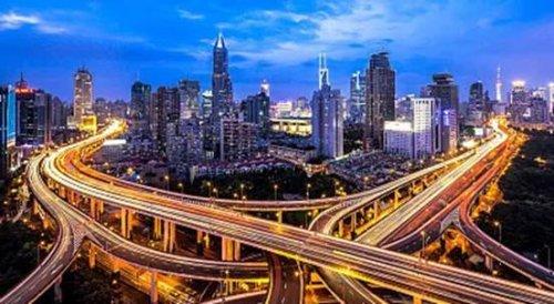 北京市順義685畝集體用地(50年)項目推薦[項目編號:XM2325]