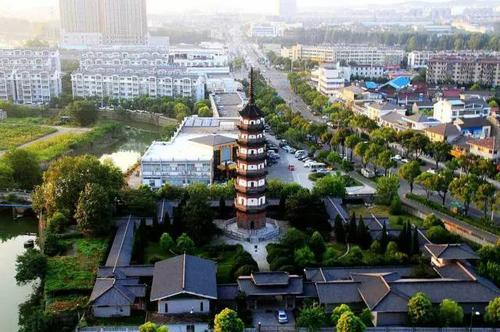 江蘇省南京市溧水區臥龍湖地鐵站旁65畝地塊7000萬整體轉讓[項目編號:XM2328]