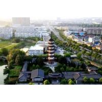 江蘇省南京市溧水區臥龍湖地鐵站旁65畝地塊7000萬整體轉讓