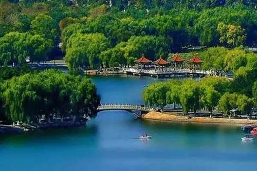 山西省太原市最核心地段城市综合体项目转让51%-100%股权[项目编号:XM2331]