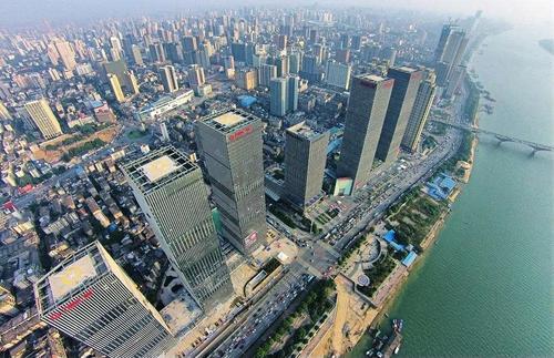 湖南省长沙市某大型商业项目32亿整体股权转让[ 资产编号:ZC801]