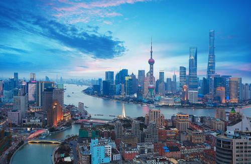 上海市长宁区延安西路整栋甲级写字楼转让20亿整体转让[项目编号:ZC805]