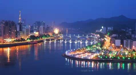江西省上饶市沙西镇某高档住宅项目融资5000万