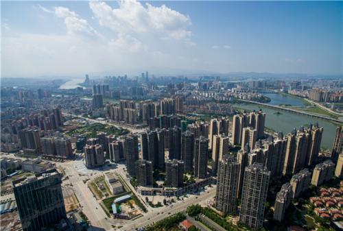 广东省惠州市42亩商住用地融资2-3亿元[项目编号:XM2345]
