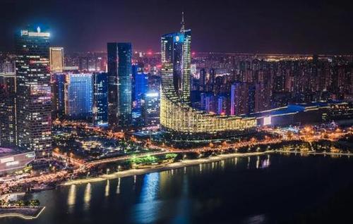 安徽省合肥市某县1565亩产业园100%股权转让[ 资产编号:ZC807]