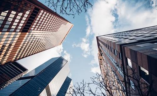 国内著名基金公司关于非组合式基金投资标准(百强房企欢迎申报)[项目编号:ZJ217]