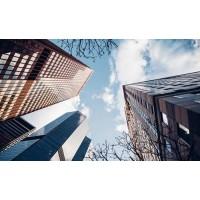 国内著名基金公司关于非组合式基金投资标准(百强房企欢迎申报)