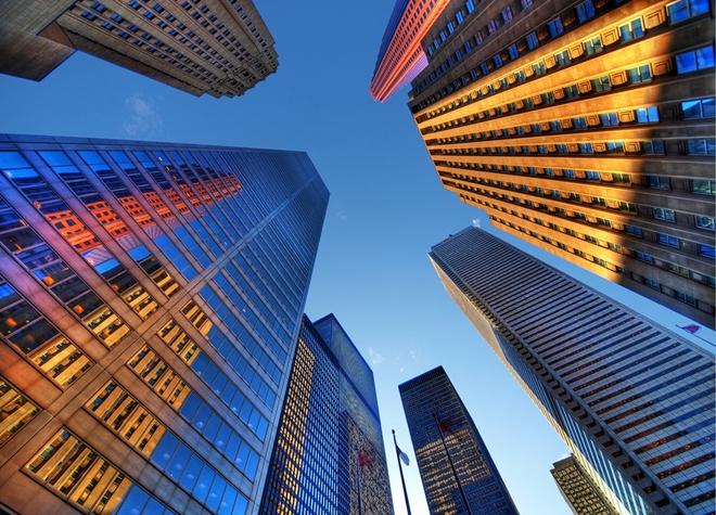 国内某著名集团资金以并购方式做负债额度较大的住宅商业类项目10亿起[项目编号:ZJ222]