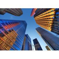 国内某著名集团资金以并购方式做负债额度较大的住宅商业类项目10亿起