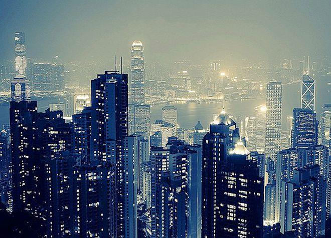 河北省保定市国家级高新技术产业开发区某商业综合体项目融资4亿元[项目编号:XM2344]
