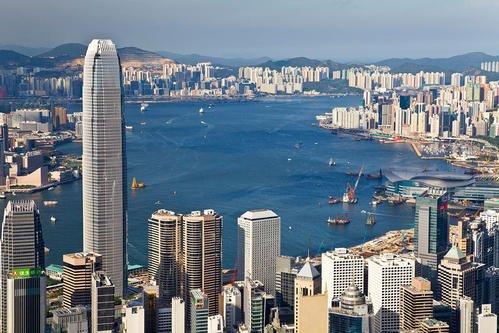 香港2.5亿美金地产基金寻地产五十强或者地产上市公司项目投资[项目编号:ZJ214]
