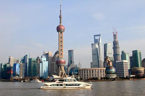 上海市核心地区100多亩商业地块70亿整体股权转让[项目编号:XM2351]