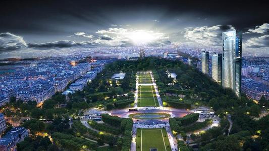地产百强企业山东省济南某住宅项目前期融资7.7亿[项目编号:XM2353]
