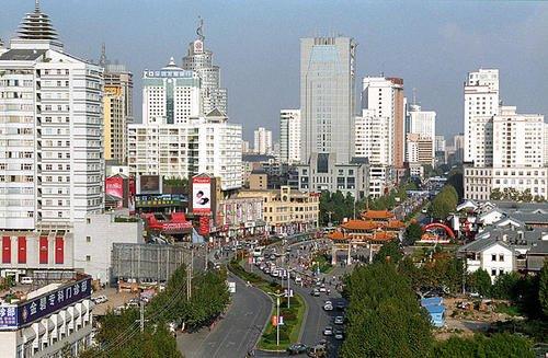 云南省昆明市某项目股权合作投资15亿元[项目编号:XM2355]