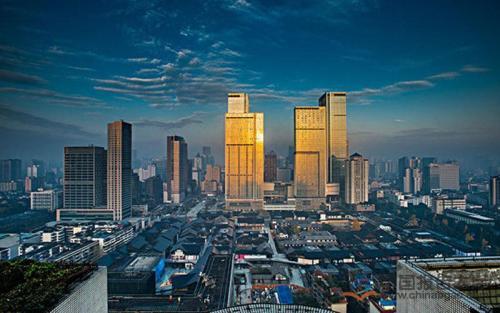 国内某资金方针对浙江省内住宅项目开发贷[项目编号:ZJ225]