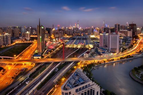 上海市嘉定区马陆镇2.1万平方米优质工业厂房1.3亿整体股权转让(稀缺,独家代理)