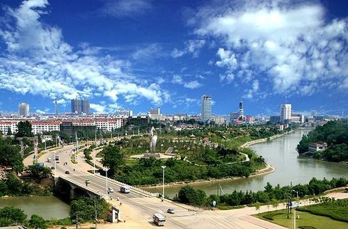 安徽省六安市某住宅项目前融2.6亿元(短期融资5个月)[项目编号:XM2359]