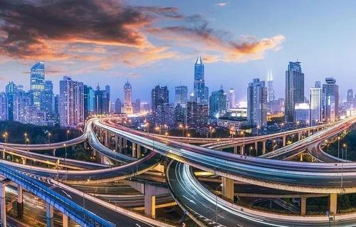 江苏省南通市48亩工业用地4600万出售[项目编号:XM2360]