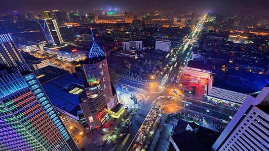 百强房企河北省唐山市住宅项目前融5000万[项目编号:XM2361]