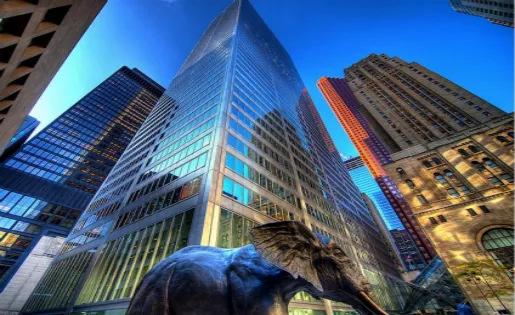 某投资机构针对国内一二线城市写字楼、商场、公寓5折收购(收购速度快)[项目编号:ZJ229]