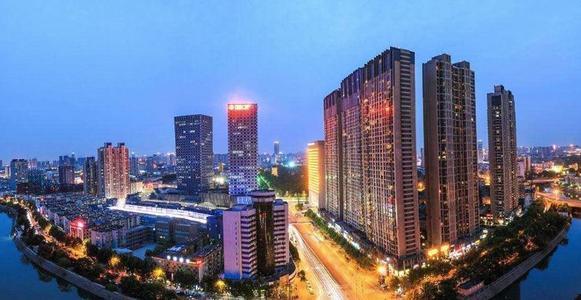 安徽省合肥市滨湖区5.3万方新建商业综合体(100%满租)整体出售[项目编号:ZC815]