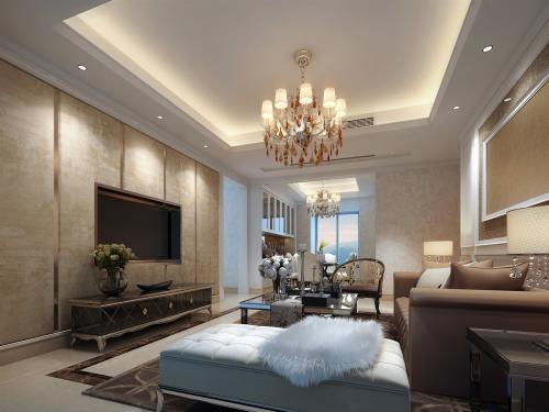 广东省珠海市5.3万方高档装修住宅(已获得预售证)整体寻一次性包销方[项目编号:XM2367]