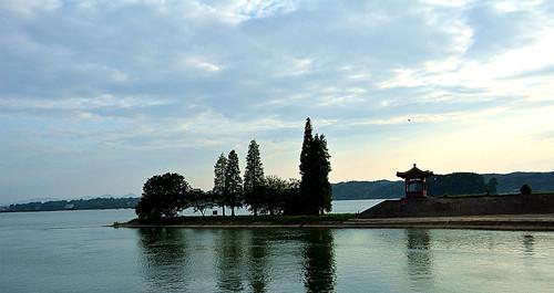 地产百强企业安徽省六安市几百亩住宅用地配资1.5亿[项目编号:XM2368]