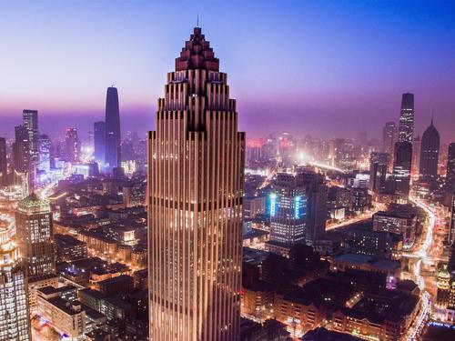 天津市宝坻区70亩住宅用地配资3亿元