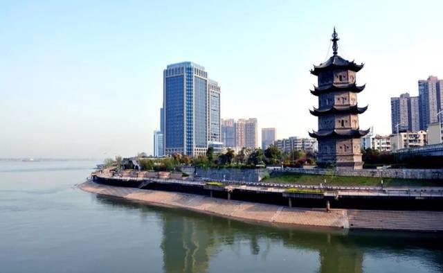 安徽省芜湖市某县住宅项目融资5000万(可接受年化较高)[项目编号:XM2369]