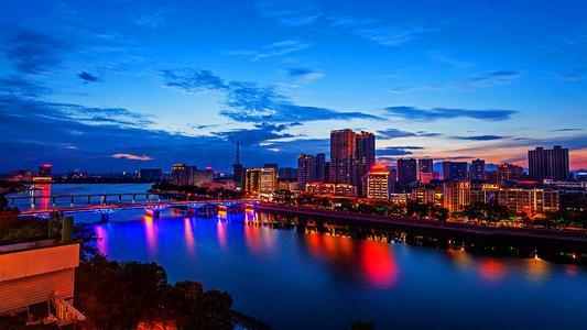 江西省吉安市中心江景房住宅项目融资1.5亿[项目编号:XM2372]