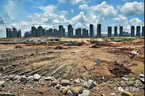 江苏省南京市11块小面积工业用地分别转让[项目编号:XM2379]