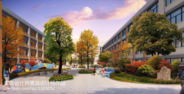 北京市海定区某镇民办中学(170亩土地)6.5亿转让93%股权[ 资产编号:ZC821]