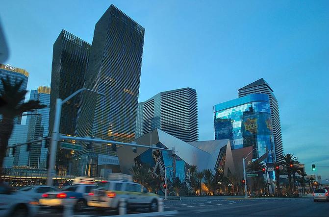 江苏某基金公司第三期15亿房地产母基金寻最后3亿投资合作方