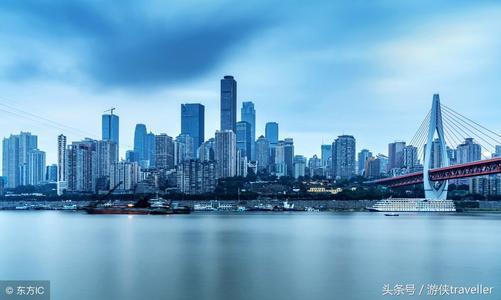 重庆区域龙头房企100亩住宅用地融资2亿元[项目编号:XM2383]