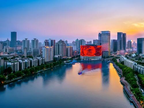 湖北省武汉市90亩商服用地项目寻求合作开发[项目编号:XM2384]