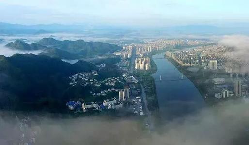 安徽省黄山市休宁县152亩住宅用地3亿整体转让[项目编号:XM2388]
