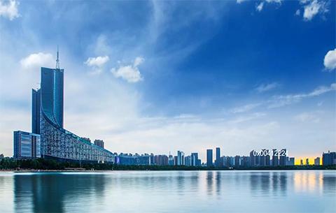 安徽省合肥市机场附近100多亩稀缺住宅用地拿地融资3亿[项目编号:XM2389]