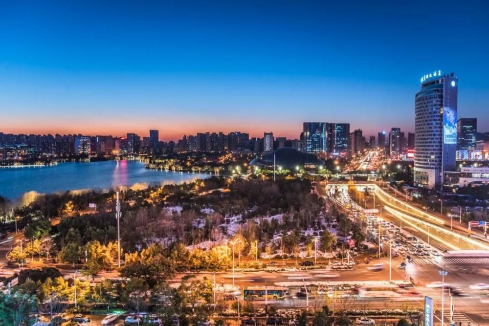 安徽省合肥市某县165亩住宅用地融资7亿元[项目编号:XM2400]