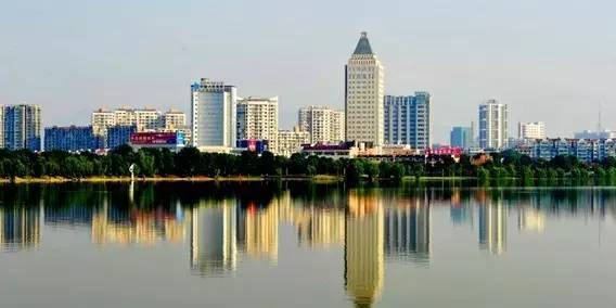 安徽省安庆市某企业沿街商铺、商城、土地等核心位置资产打包5折整体出售[项目编号:ZC826]