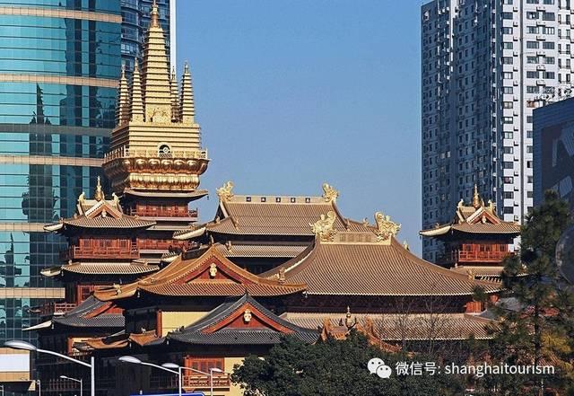 上海市静安区静安寺某独栋办公、酒店项目3.9亿整体股权转让