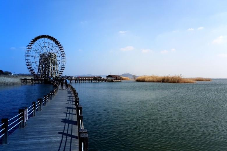 江苏省苏州市40多亩优质在建公寓项目2.5亿整体转让[项目编号:XM2402]