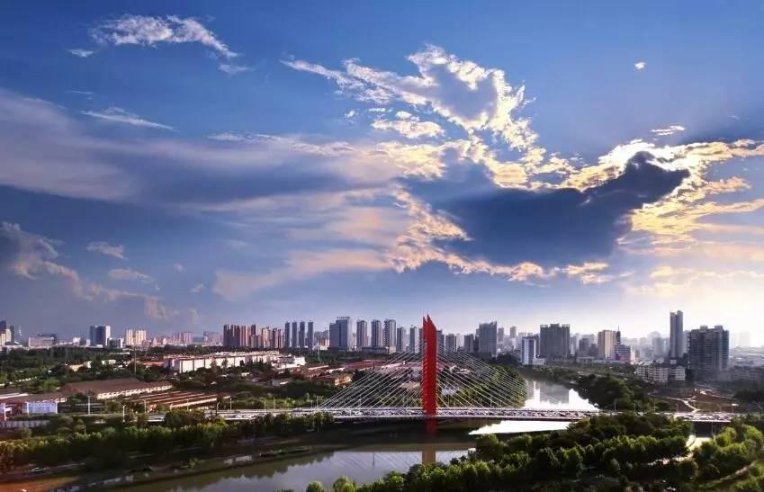 安徽省六安市某县公园旁250亩住宅用地推荐[项目编号:XM2404]