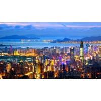 广东省深圳市龙岗区宝龙工业区25万方写字楼、公寓项目融资8亿元