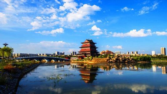 陕西省西安市60亩住宅用地一二级联动(一级整理完成)合作推荐